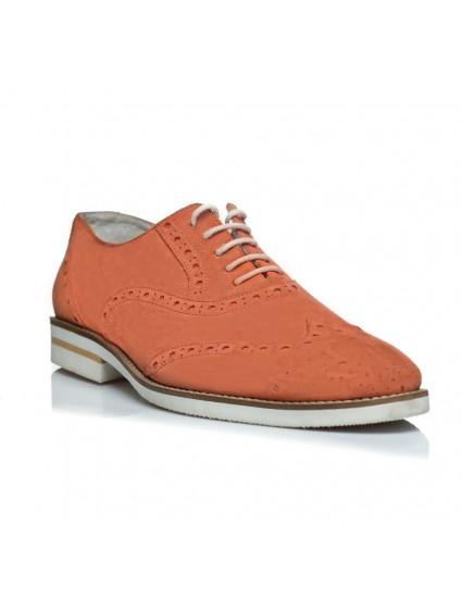 Pantofi piele barbati C22