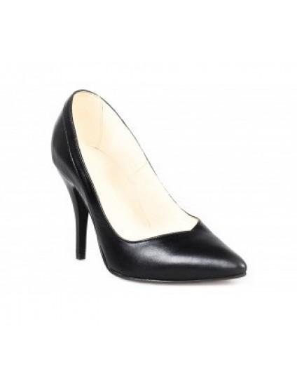 Pantofi Dama Piele C5 - orice culoare