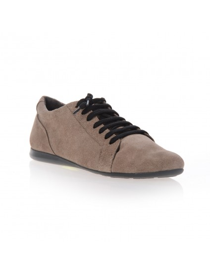 Pantofi Dama Sport piele naturala - pe stoc