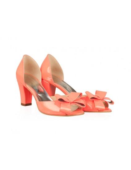 Sandale Dama Piele N43 - orice culoare