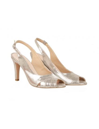 Sandale Dama Piele N36 - orice culoare
