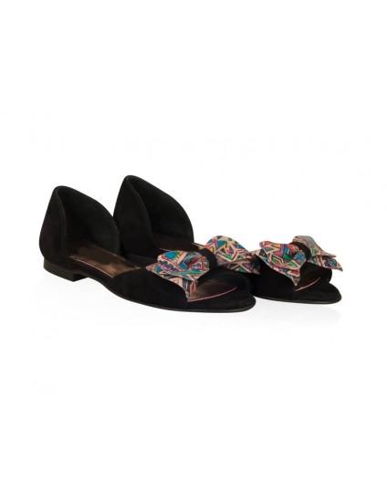 Sandale Dama Piele N70 - orice culoare