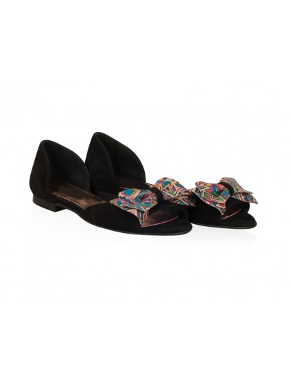 Sandale Dama Piele N70 - pe stoc