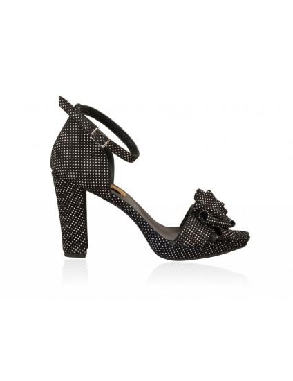 Sandale Dama Piele Naturala N29