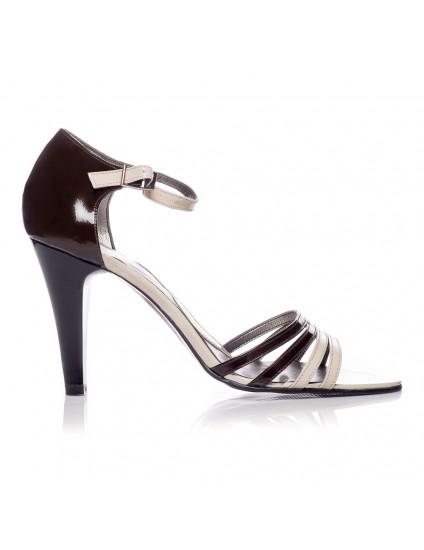 Sandale dama piele Lady - orice culoare