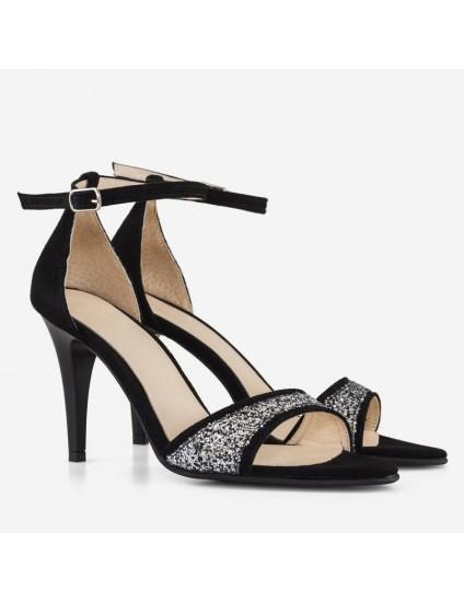 Sandale piele D14 - orice culoare