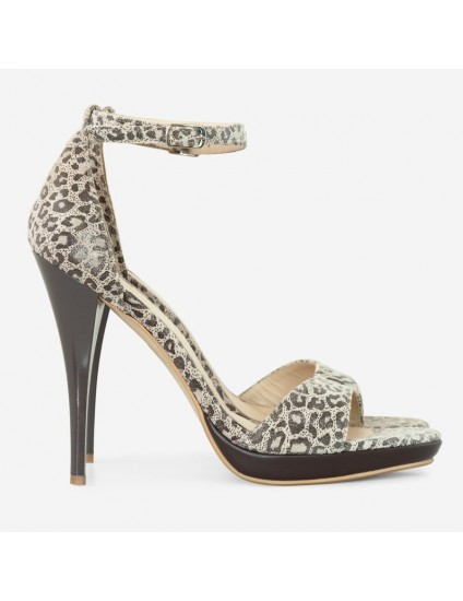 Sandale piele D36 - orice culoare