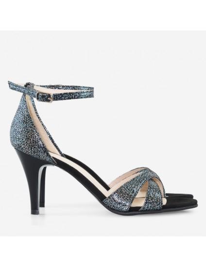 Sandale piele D49 - orice culoare