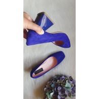 Pantofi Comod Piele Imprimeu Sarpe Verde - Orice Culoare - orice culoare