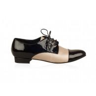 Pantofi dama Oxford N88 - orice culoare