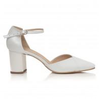 Pantofi Piele Ivoire Sidef Relax C42- orice culoare