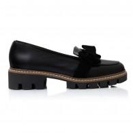 Pantofi Talpa Bocanc Daria Funda V18  - orice culoare
