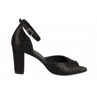 Sandale dama piele N31 - orice culoare