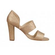 Sandale dama piele N58 - orice culoare