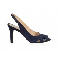 Sandale Dama Piele N42 - orice culoare