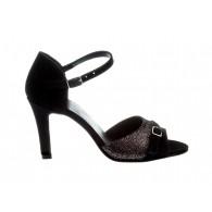Sandale dama piele Style N63 - orice culoare