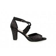 Sandale dama piele N67 - orice culoare