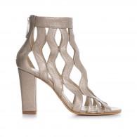 Sandale Tip Gheata Greta E1  - orice culoare