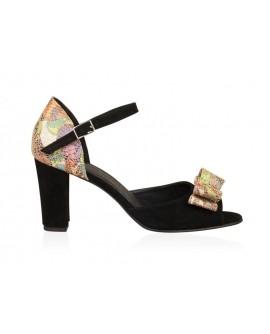 Sandale Dama Piele N52 - orice culoare