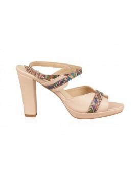 Sandale Dama Piele N62 - orice culoare