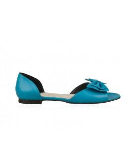 Sandale Dama Piele N54 - orice culoare