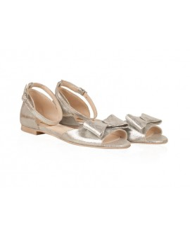 Sandale Dama Piele N30 - orice culoare