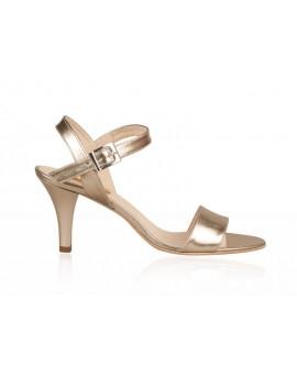 Sandale Dama Piele Naturala N39