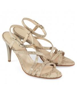 Sandale Dama Piele D51 - orice culoare