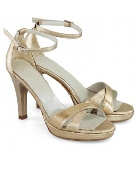 Sandale Dama Piele D57 - orice culoare