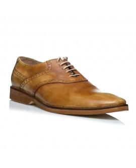 Pantofi piele barbati C20