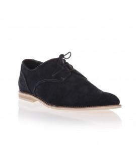 Pantofi barbati din piele naturala P1 - orice culoare