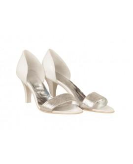 Sandale Dama Piele N73 - orice culoare