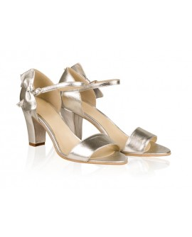 Sandale Dama Piele N46 - orice culoare