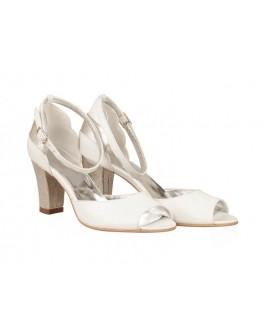 Sandale Dama Piele N74 - orice culoare