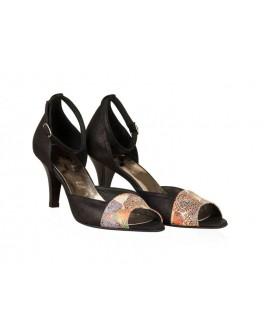 Sandale Dama Piele N63 - orice culoare