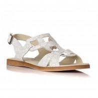 Sandale dama piele naturala Margot V3 - orice culoare