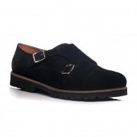 Pantofi piele barbati C26 - orice culoare