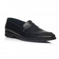 Pantofi piele barbati C31 - orice culoare