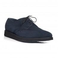Pantofi piele barbati C33 - orice culoare