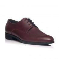 Pantofi piele barbati C34 - orice culoare