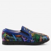 Pantofi dama Oxford D85 - orice culoare
