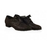 Pantofi dama Oxford N89 - orice culoare