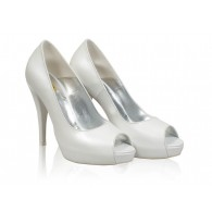 Pantofi mireasa N34 Happiness - orice culoare