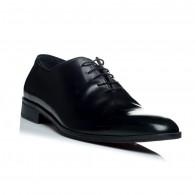 Pantofi piele barbati C7 - PE STOC