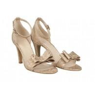 Sandale dama piele N32 - orice culoare