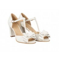 Sandale dama piele N33 - orice culoare