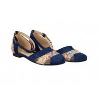 Sandale dama piele N38 - orice culoare