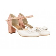Sandale dama piele N46 Sweet - orice culoare