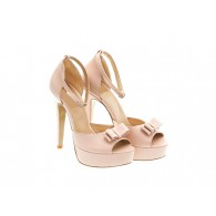 Sandale dama piele N56 - orice culoare
