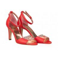 Sandale Dama Piele N68 - orice culoare